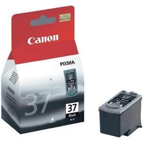 CANON Tinte schwarz2145B001