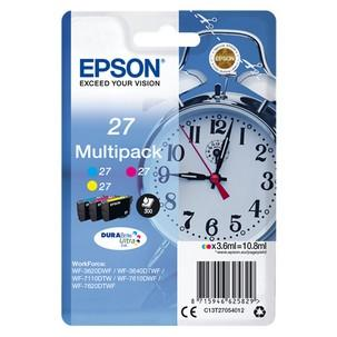EPSON Tinte fürC13T27054010