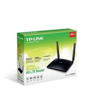 TP-LINK 300MBit/s
