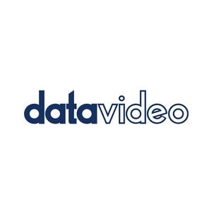Datavideo rkm-1502202-0110