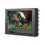 Datavideo tlm-700hd-s2 (2100-0715)