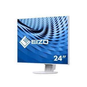 EV2456-WT