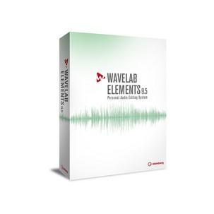 Steinberg wavelab46903