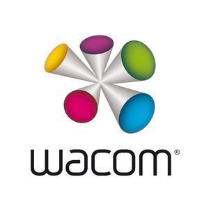 Wacom sketchpad proACK42608