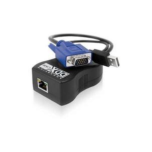 Adderview ddx camDDX-CAM-VGA