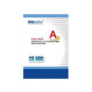 Datavideo cg-5002400-1060