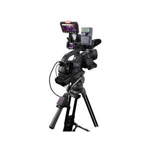 Datavideo tlm-43lb2100-0431
