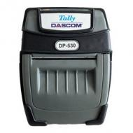 Tally dascom dp-530 wifi thermodruck (28.909.6157)