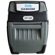 Tally dascom dp-530l bt thermodrucke (28.910.6156)