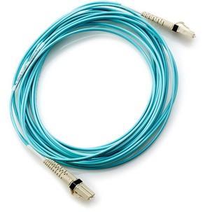 HP Fibre ChannelAJ839A