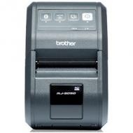 BROTHER P-touch RJ-3050 Etikettendrucker (RJ3050Z1)