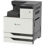 LEXMARK CS921de LED A3 color Laserdrucker 35ppm 256MB Duplex (32C0010)
