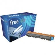 Freecolor brother tn-242 cy (tn242c-frc)