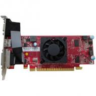 Hp radeon hd 8350 1gb pcie (729084-001)