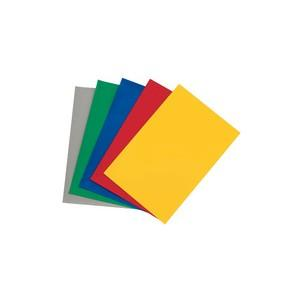 B 15 mm x 1.000 mm gelb 2 Stück L MAUL Magnetstreifen