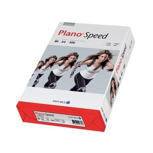 Multifunktionspapier Plano Speed 88113572