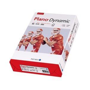 Symbolbild: Multifunktionspapier Plano Dynamic88027684