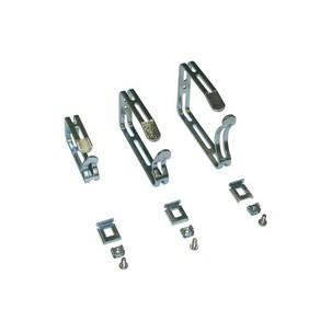 Symbolbild: Kabelbügel-Set - Stahl640-036-13