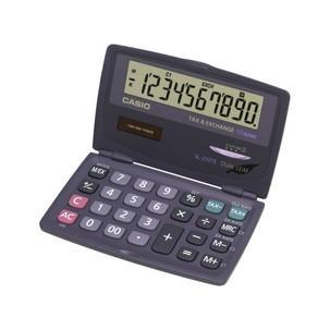 Taschenrechner SL-210 TE SL-210TE