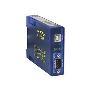 Interface Konverter USB - RS232/RS422/RS48538211