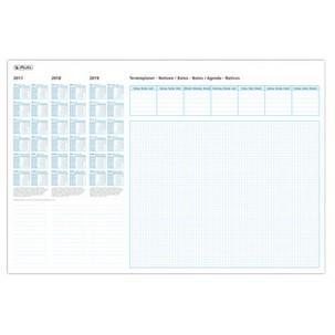 Papier-Schreibunterlage10621498