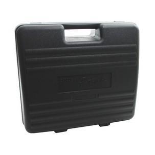 "Hartschalenkoffer für Tisch-Beschriftungsgerät ""P-touch 3600""CC-9000"