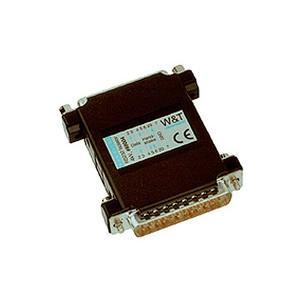 Interface Konverter RS232 - RS422-RS485, Kompakt-Version 86000
