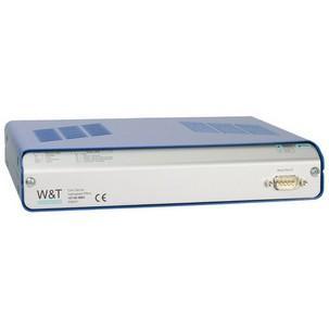 Com-Server Highspeed Office58031