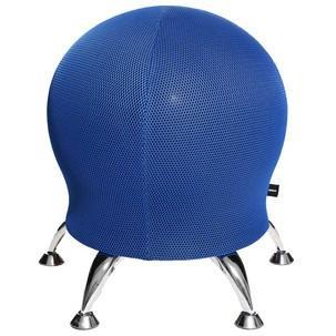 "Hocker ""Sitness 5"", blau71450 BB6"