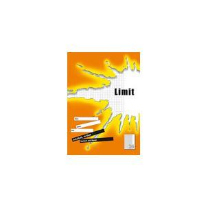 Symbolbild: Schulheft DIN A4, Lineatur 26100050508