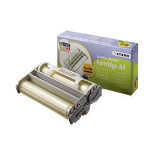 XYRON Folienkassette für Easy Laminator A418644