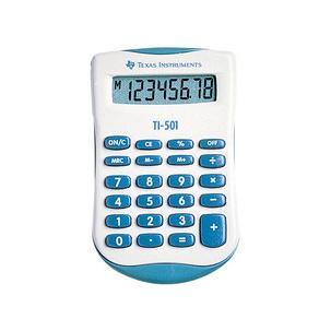 Taschenrechner TI-501TI501