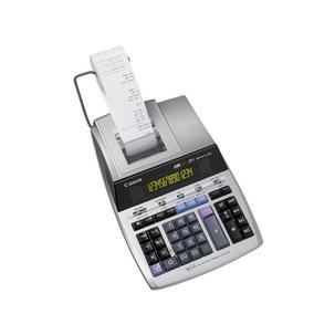 Symbolbild: Druckender Tischrechner MP-1411 LTSCMP1411-LTSC