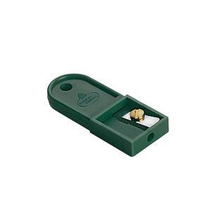TK-Minenspitzer184100