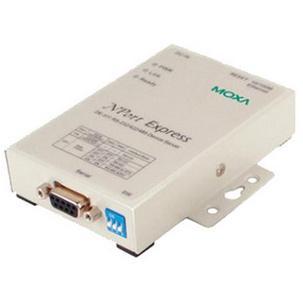 1 Port Serial Device ServerNport DE311