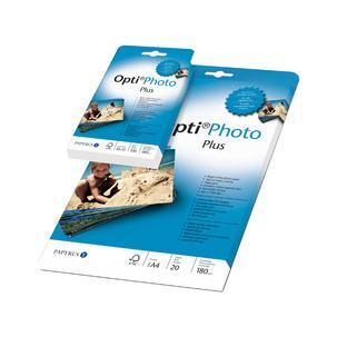 "Symbolbild: Inkjet-Foto-Papier ""Opti Photo Plus""88081851"