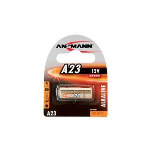 "Alkaline Batterie ""A23""5015182"