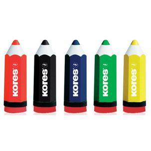 Symbolbild: Spitzdose KOLORITO - Lieferung erfolgt farbig sortiertSP35811