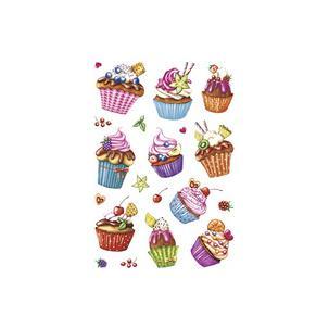 Cupcakes3387