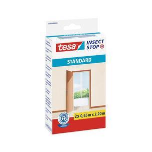 tesa fliegengitter standard 55679 00020 03 bei 4042448095749 fli. Black Bedroom Furniture Sets. Home Design Ideas