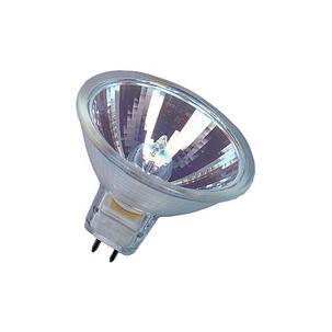 Symbolbild: Halogenlampe DECOSTAR 51 PRO516639