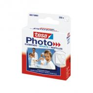 tesa Photo® Foto-Klebepad, 250er Pack