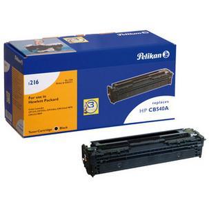 Symbolbild: Toner für hp Laserdrucker617589