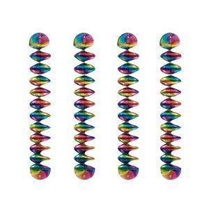 """Rotorspiralen """"Rainbow""""18648"""