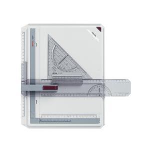Schnell-Zeichenplatte rapidS0232710