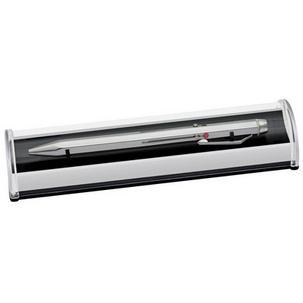 Vierfarb-Kugelschreiber, im Etui256 226