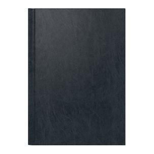 """Buchkalender """"Miradur"""", schwarz5079460"""