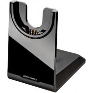 PLANTRONICS Voyager Focus UC Charging stand Ladestaender (205302-01)