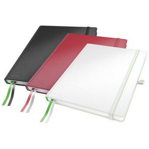 Symbolbild: Notizbuch Complete, Sammelabbildung4471-00-25