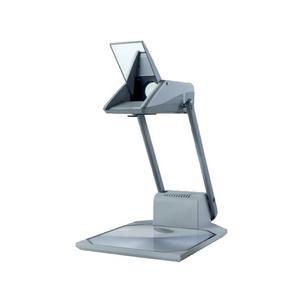 Overhead-Projektor AstroLux 100 ClassicAK1700